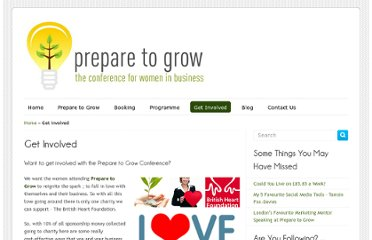 http://www.preparetogrow.co.uk/get-involved/