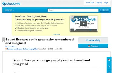 http://www.deepdyve.com/lp/sage/sound-escape-sonic-geography-remembered-and-imagined-HT3Z1rvHDR