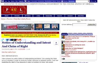 http://www.dailypaul.com/77380/notice-of-understanding-and-intent-and-claim-of-right