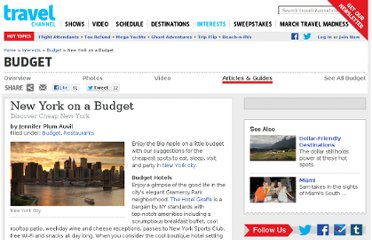 http://www.travelchannel.com/interests/budget-travel/articles/new-york-on-a-budget
