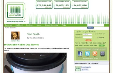 http://greenopolis.com/goblog/green-groove/10-reusable-coffee-cup-sleeves
