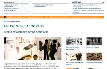 http://www.veebdesign.com/points-de-contact.html