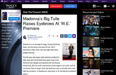 http://music.yahoo.com/blogs/stop-the-presses/madonna-big-tulle-raises-eyebrows-w-e-premiere-204929098.html