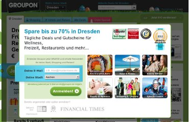 http://www.groupon.de/deals/dresden