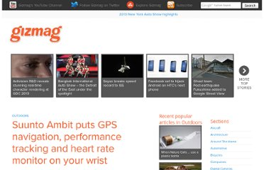 http://www.gizmag.com/suunto-ambit-gps-navigation-performance-tracking/21205/