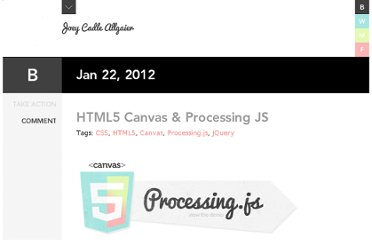 http://joeycadle.com/blog/article/1/2012/22/01/html5-canvas-and-processing-js