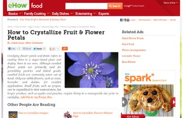http://www.ehow.com/how_2108746_crystallize-fruit-flower-petals.html