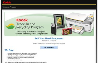 http://www.trade-in-center.com/kodak/?M=a67899ef-6527-4f2c-8ca5-8f1be60cf697