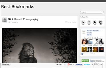http://bestbookmarks.net/photography/nick-brandt-photography