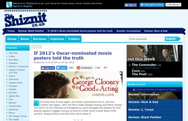 http://www.theshiznit.co.uk/feature/if-2012s-oscar-nominated-movie-posters-told-the-truth.php
