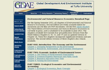 http://www.ase.tufts.edu/gdae/db/ENREregistration.asp