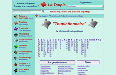 http://www.toupie.org/Dictionnaire/index.html
