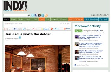 http://www.indyweek.com/indyweek/unwined-is-worth-the-detour/Content?oid=2748621