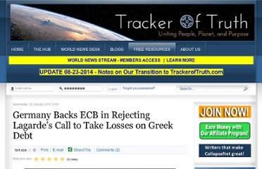 http://www.collapsenet.com/free-resources/collapsenet-public-access/news-alerts/item/6183-germany-backs-ecb-in-rejecting-lagarde%E2%80%99s-call-to-take-losses-on-greek-debt