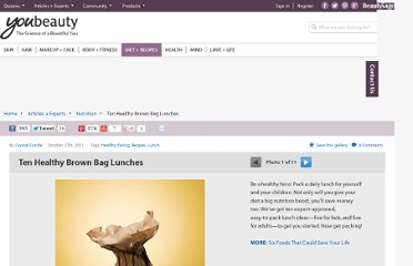 http://www.youbeauty.com/nutrition/galleries/ten-healthy-brown-bag-lunches