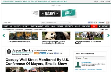 http://www.huffingtonpost.com/2012/01/25/occupy-wall-street-us-conference-of-mayors_n_1232080.html