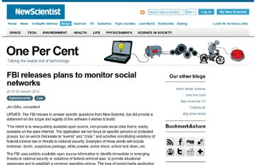 http://www.newscientist.com/blogs/onepercent/2012/01/fbi-releases-plans-to-monitor.html