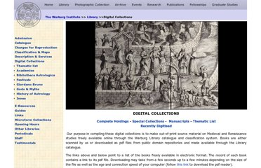 http://warburg.sas.ac.uk/library/digital-collections/
