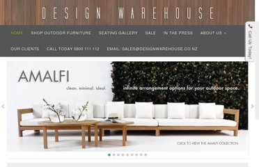 http://www.designwarehouse.co.nz/teak/