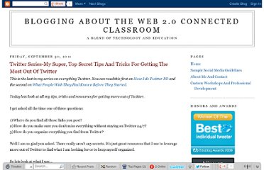 http://blog.web20classroom.org/2011/09/twitter-series-my-super-top-secret-tips.html