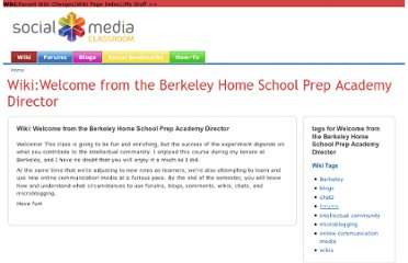 http://socialmediaclassroom.com/host/berkeley-home-school/wiki/welcome-berkeley-home-school-prep-academy-director