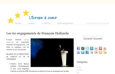 http://louislepioufle.eu/2012/01/60-engagements-francois-hollande/