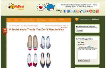 http://lauraleewalker.com/2012/01/26/6-social-media-trends-you-dont-want-to-miss/