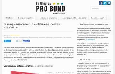 http://www.pro-bono.fr/2011/12/la-marque-associative-un-veritable-enjeu-pour-les-associations/