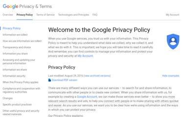 http://www.google.com/policies/privacy/