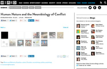http://www.wired.com/wiredscience/2012/01/biology-of-conflict/