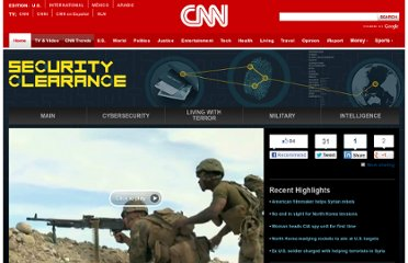 http://security.blogs.cnn.com/2012/01/25/special-ops-burden-of-success/