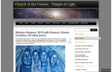 http://churchofthecosmos.wordpress.com/tag/little-grandmother/