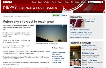 http://www.bbc.co.uk/news/science-environment-15775514