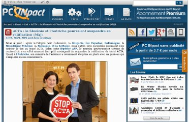 http://www.pcinpact.com/news/68561-france-traite-acta-parlement-europeen.htm