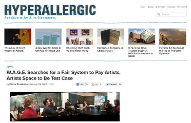 http://hyperallergic.com/45760/wage-interview/