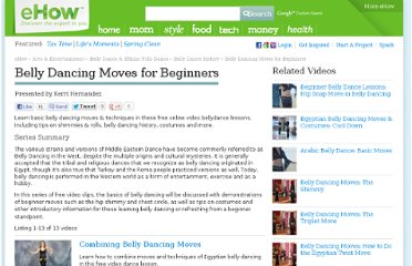 http://www.ehow.com/videos-on_3060_belly-dancing-moves-beginners.html