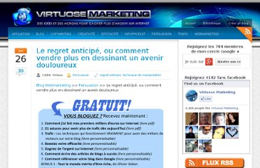 http://www.virtuose-marketing.com/le-regret-anticipe-ou-comment-vendre-plus-en-dessinant-un-avenir-douloureux/