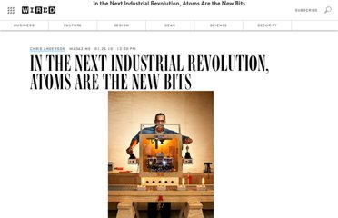 http://www.wired.com/magazine/2010/01/ff_newrevolution/