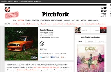 http://pitchfork.com/reviews/albums/15172-nostalgia-ultra/