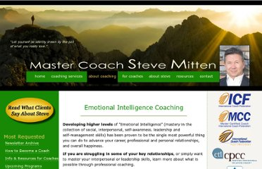 http://www.acoach4u.com/emotional_intelligence_coaching.htm
