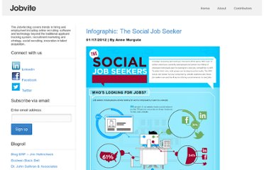 http://blog.jobvite.com/2012/01/infographic-the-social-job-seeker/