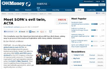 http://tech.fortune.cnn.com/2012/01/26/meet-sopas-evil-twin-acta/