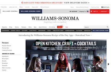 http://www.williams-sonoma.com/recipe/