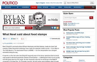 http://www.politico.com/blogs/media/2012/01/what-newt-said-about-food-stamps-109836.html