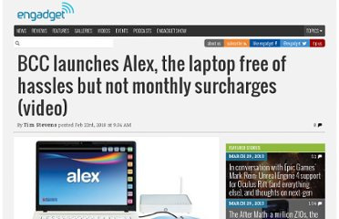 http://www.engadget.com/2010/02/23/bcc-launches-alex-the-laptop-free-of-hassles-but-monthly-surcha/