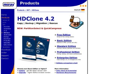 http://www.miray.de/products/sat.hdclone.html