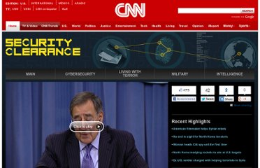 http://security.blogs.cnn.com/2012/01/26/budgeting-for-a-new-military-vision/