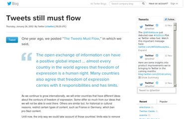 http://blog.twitter.com/2012/01/tweets-still-must-flow.html