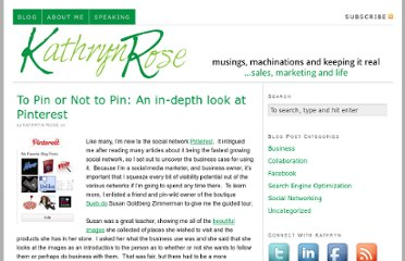 http://www.katroseconsulting.com/social-networking/to-pin-or-not-to-pin-an-in-depth-look-at-pinterest/
