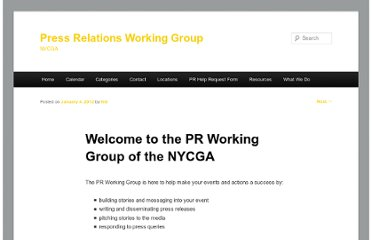 http://press.nycga.net/2012/01/04/welcome-to-the-press-site-of-the-nycga/
